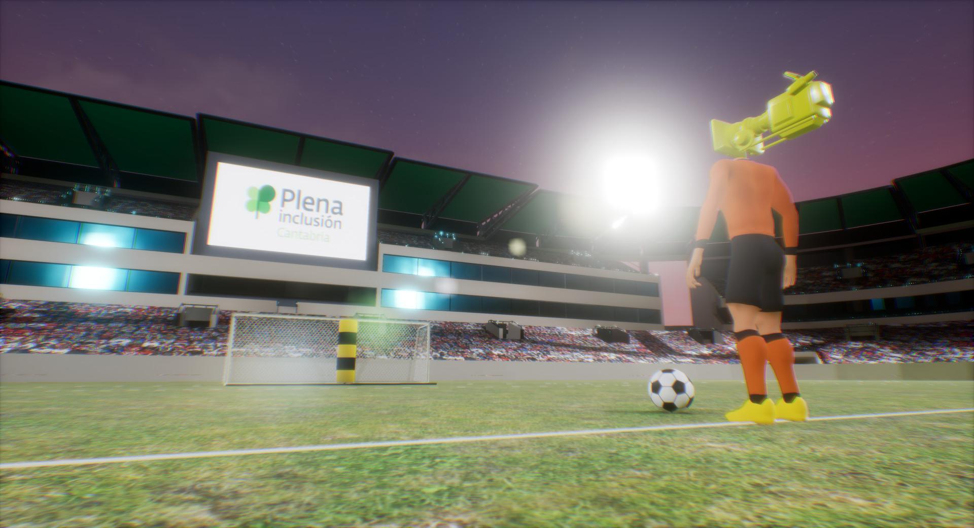 Penalties_1