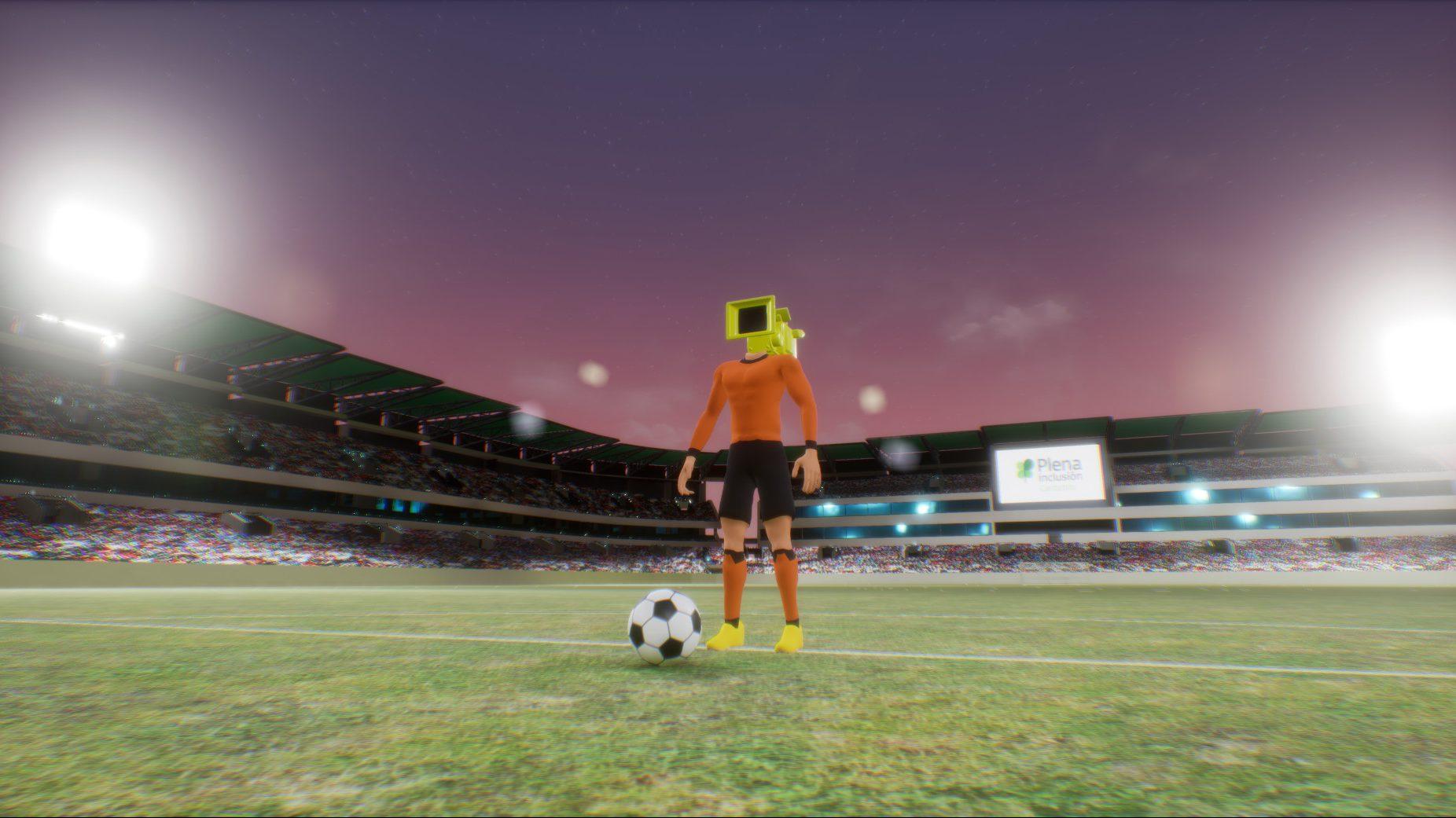 Penalties_2