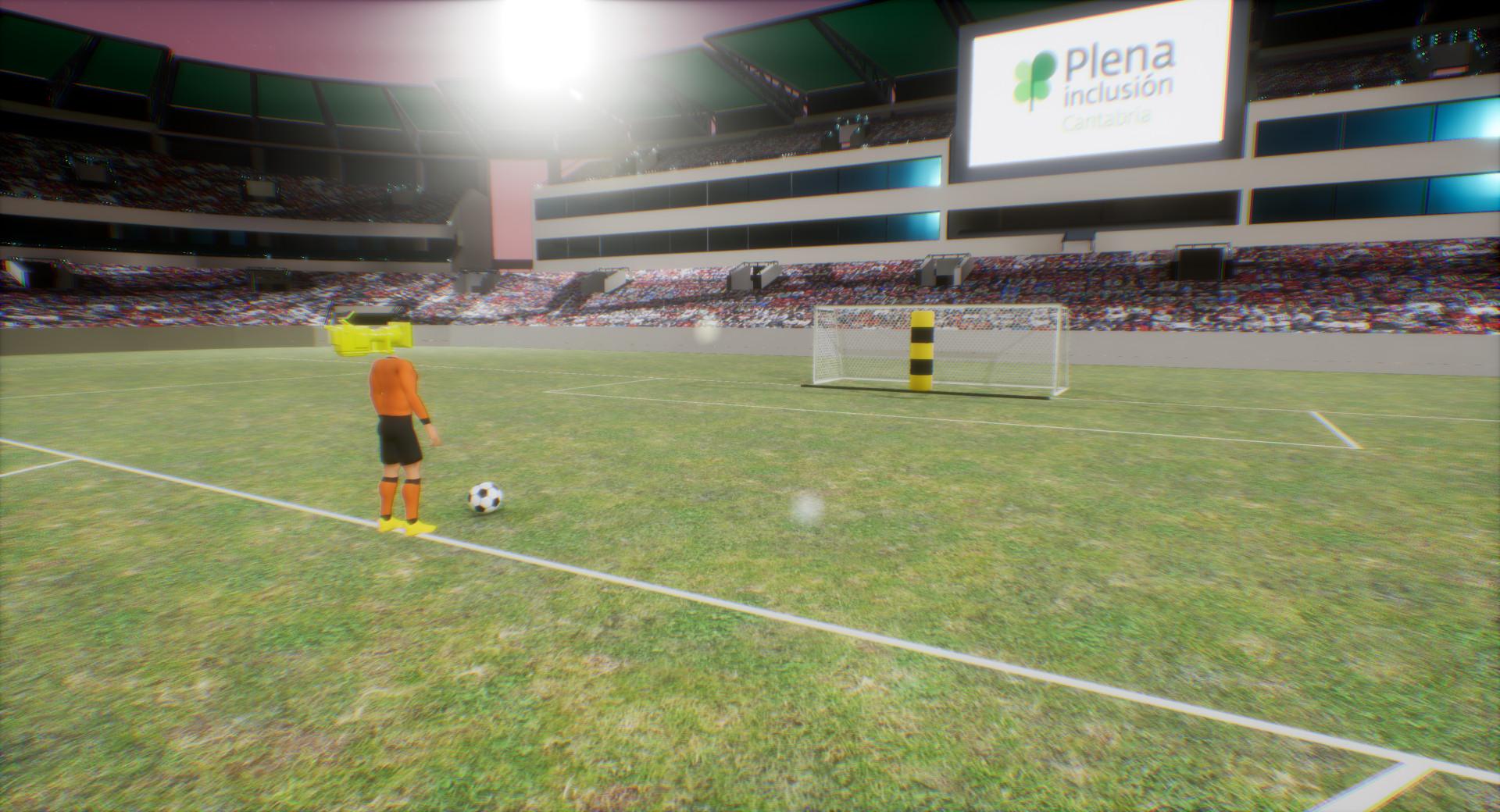 Penalties_3