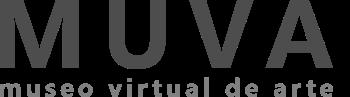 Logo_MUVA